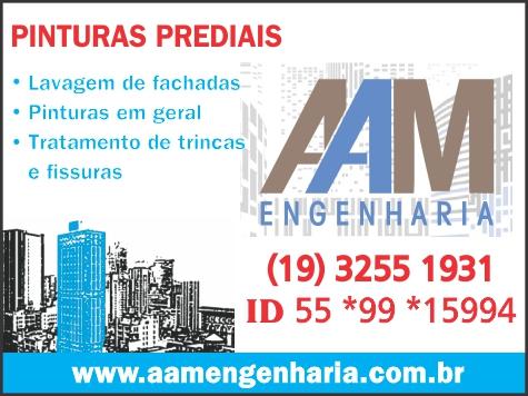aam-pinturas-cla-8-x-6