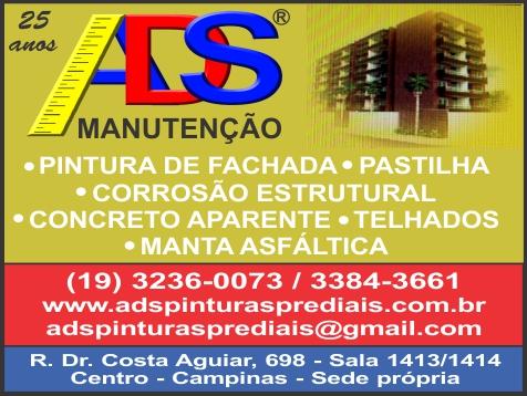 ads-cla-8-x-6
