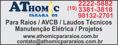 athomic-8-x-3-cla-cor