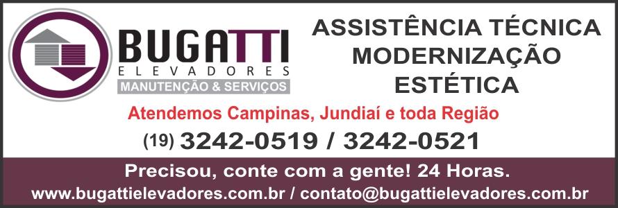 bugatti-15-x-5-cor