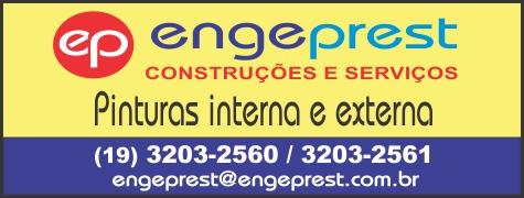 engeprest-cla-8-x-3-cor