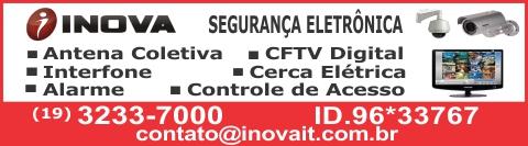 inova-capa-7-x-2
