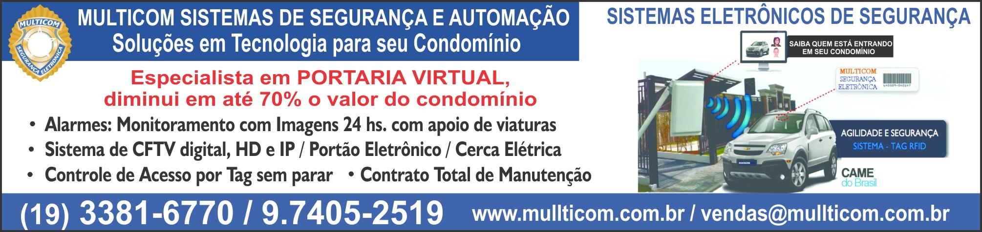 multicon-60-x-255-cor