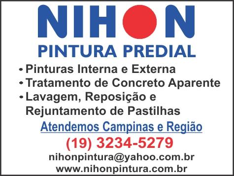 nihon-cla-6-x-8