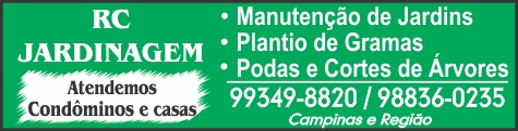 rc-jardinagem-cla-8-x-2
