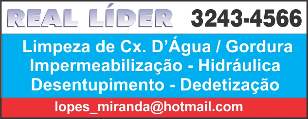 real-lider-8-x-3-cla
