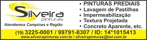 silveira-capa-7-x-2