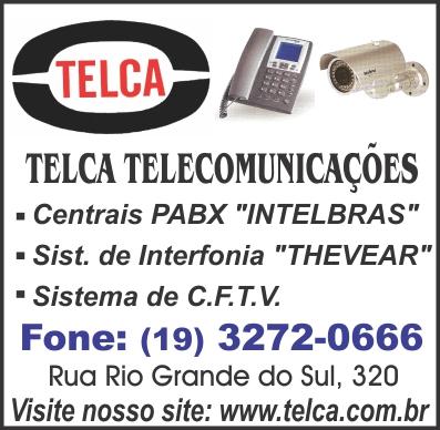 telca-1md-5-x-5
