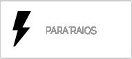 PARA RAIOS