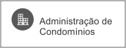 administração de condominios