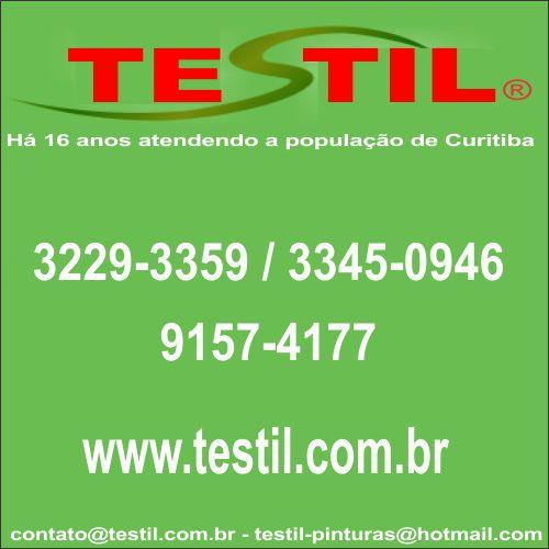 testil