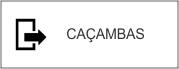 CACAMBAS