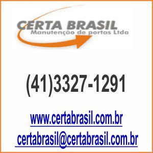 certa brasil