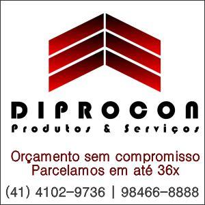 diprocon
