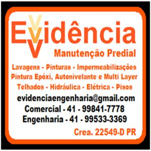 evidencia