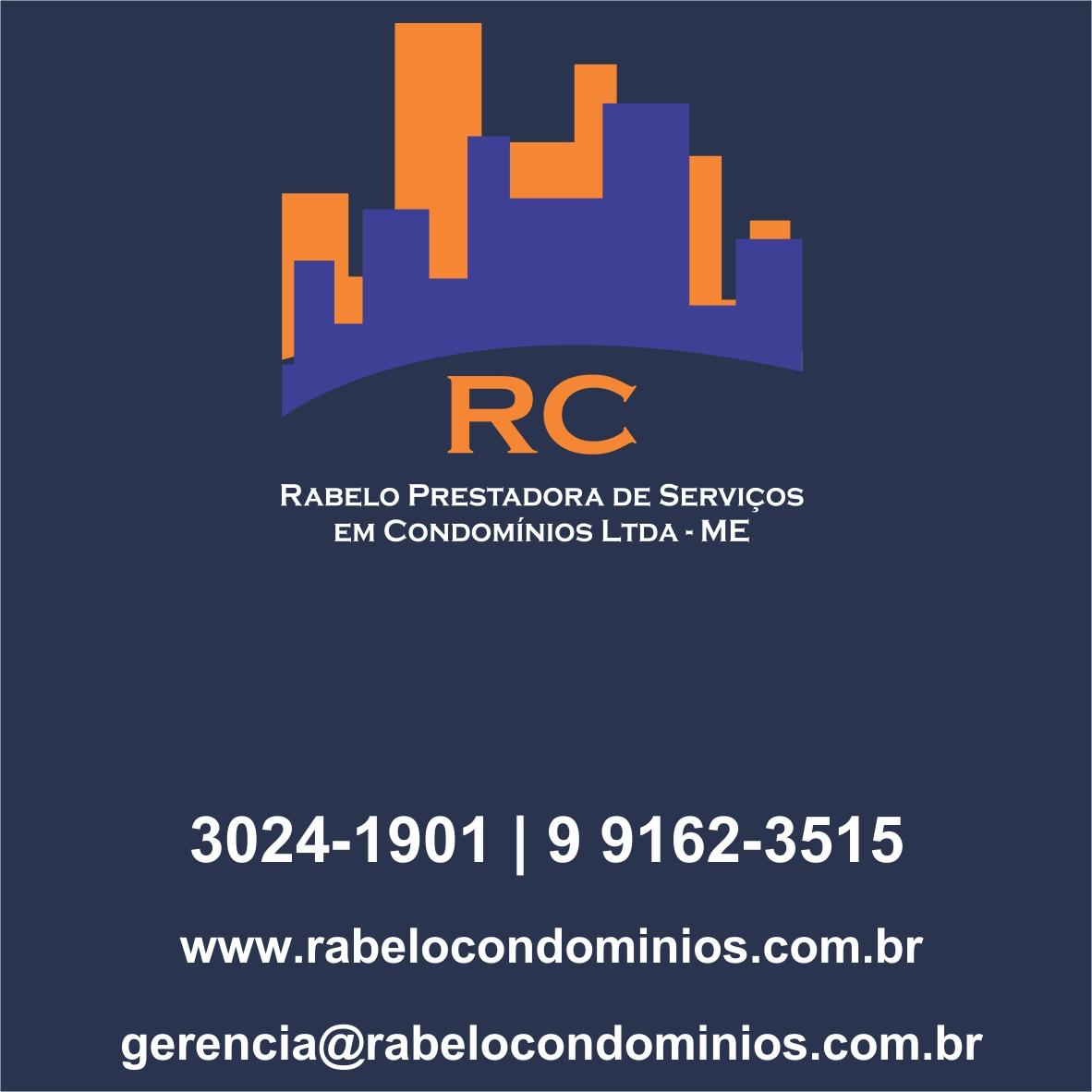 rc prestadora