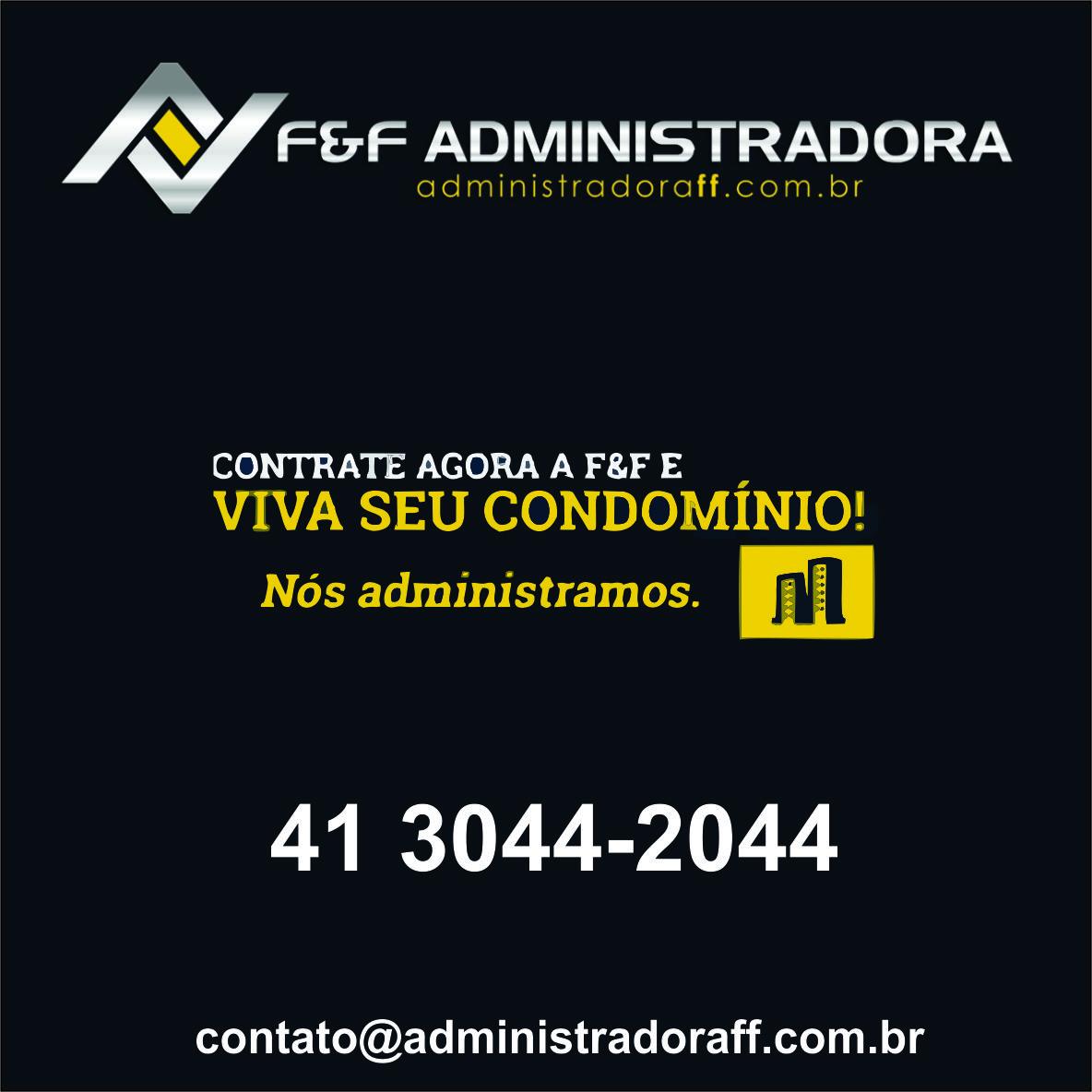 adm ff