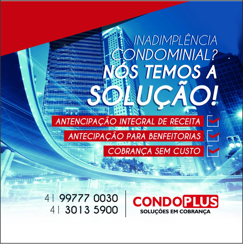condoplus