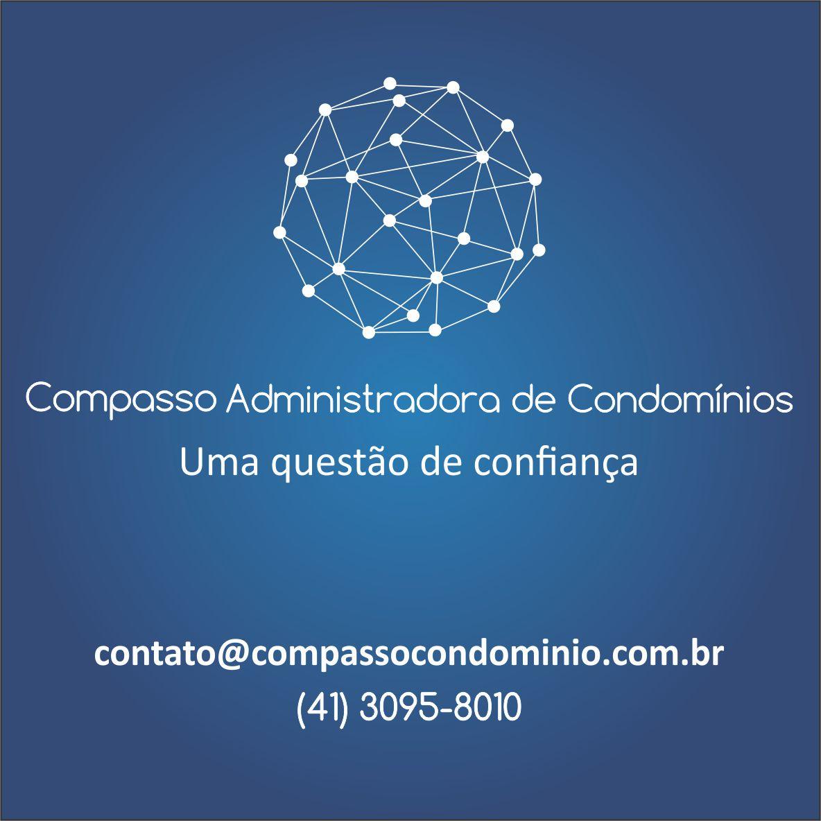 compasso adm