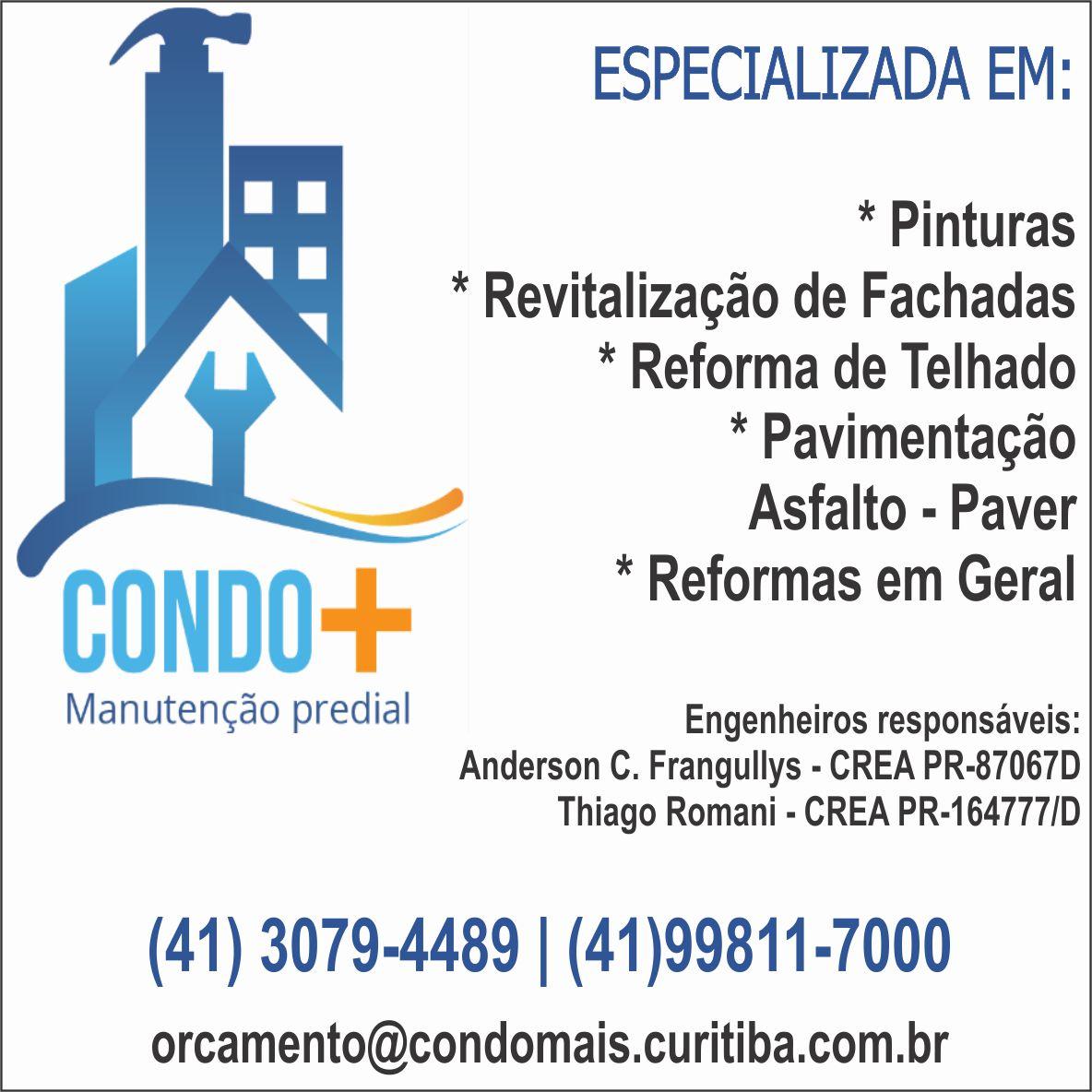 condo+