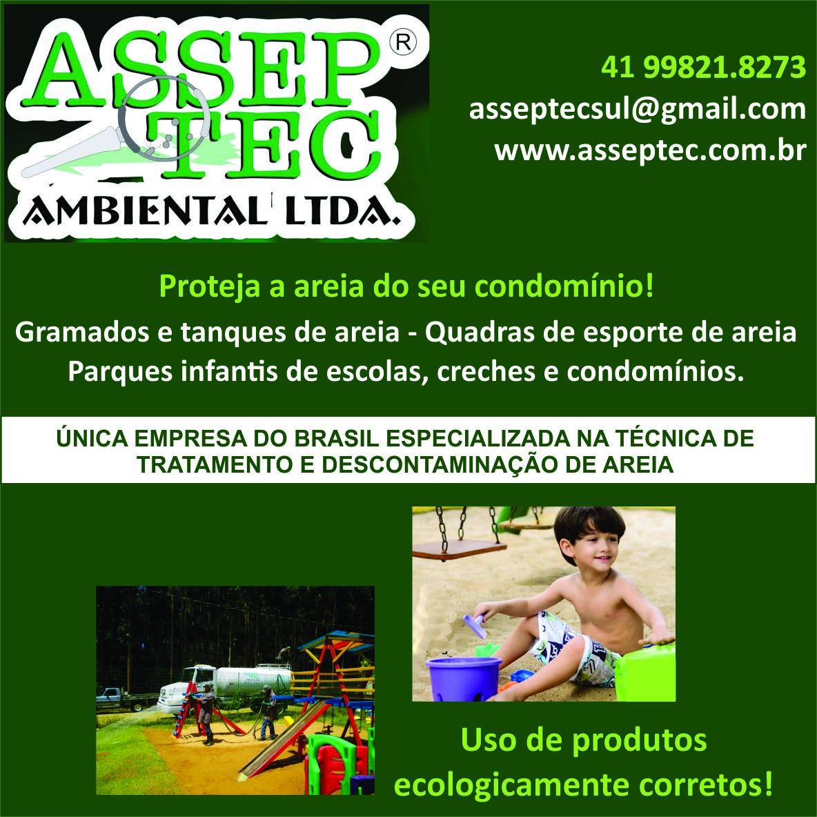 asseptec