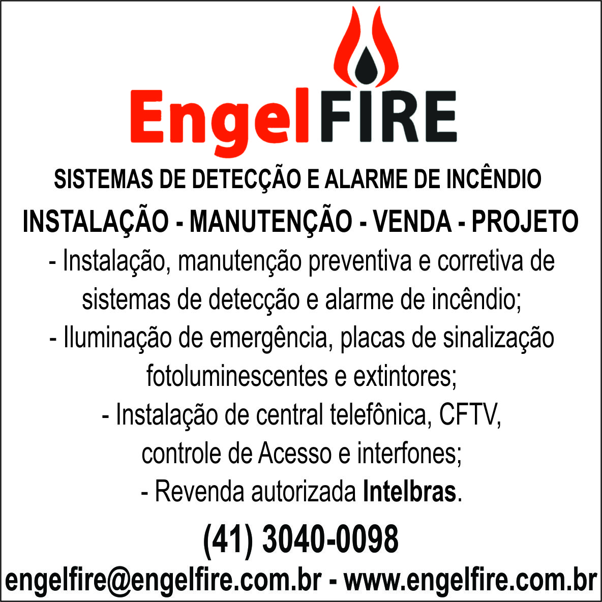 engel fire