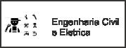 engenharia civil e eletrica