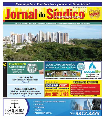 capa julho 2016