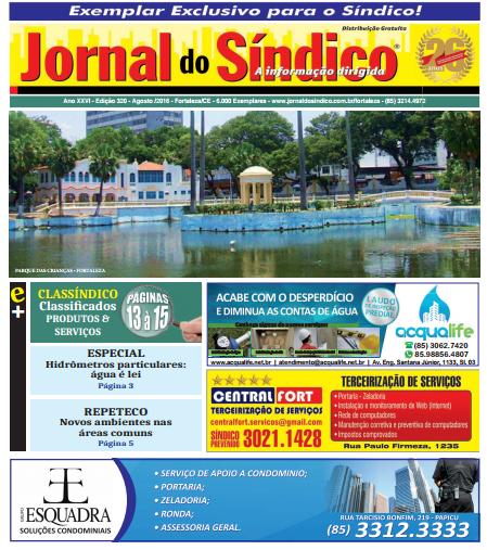 capa agosto 2016