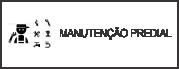 manutencao-predial