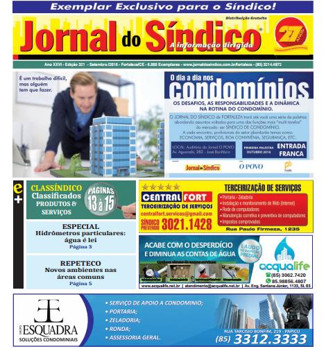 capa-setembro-2106