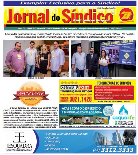 capa-novembro-2016