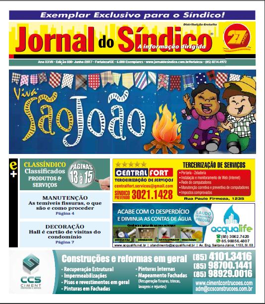 capa junho 2017r