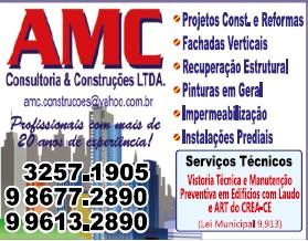 AMC (2)