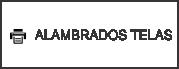 ALAMBRADOS TELAS