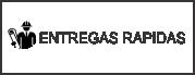 ENTREGAS RAPIDAS