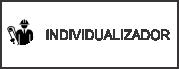 INDIVIDUALIZADOR