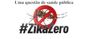 zikazero