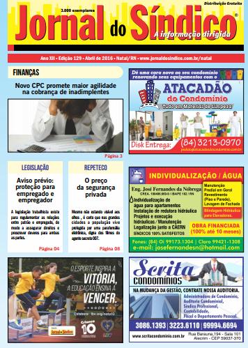 capa abril 2016