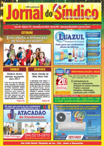 capa-dezembro-2016