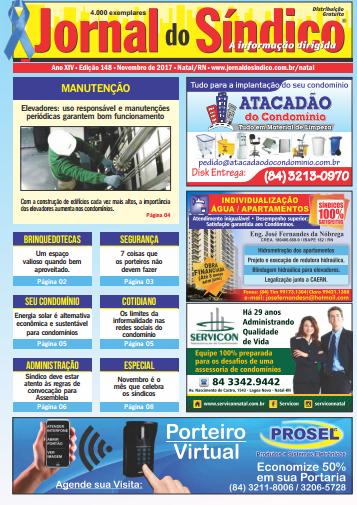 capa novembro 2017