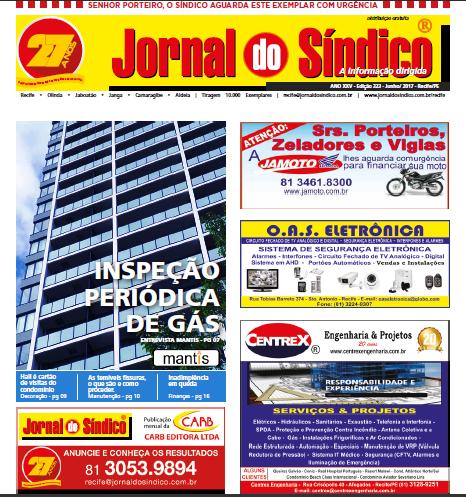 capa junho 2017