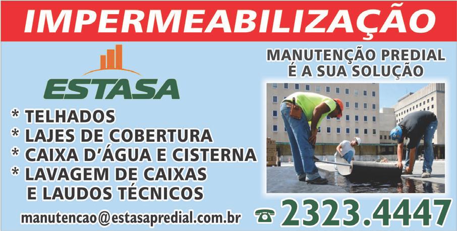 impermeabilizacao-estasa2