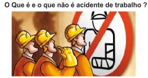 acidente-22