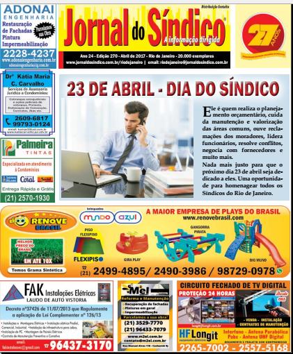 capa abril 2017