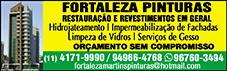 Anuncio_Fortaleza_2020