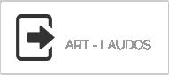 ART LAUDOS