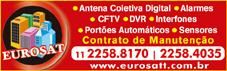 Anuncio-EUROSAT_1MC_Novo