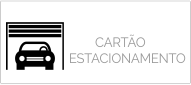 CARTAO ESTACIONAMENTO