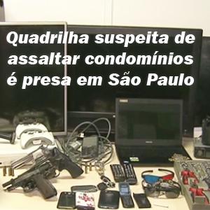 Imagem_Destaque_Matéria